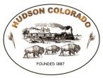 Town of Hudson, CO Website